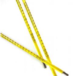 Termometro de precision -20 +250, 1°c