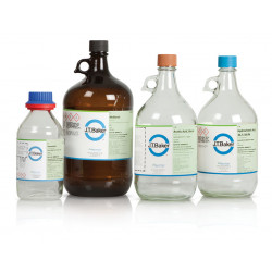 Acetonitrilo hplc 4l