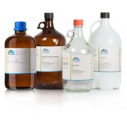 Diclorometano hplc 4l