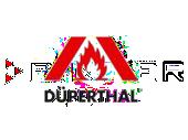Dupperthal